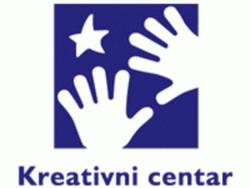 Kreativni centar