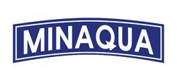 Minaqua