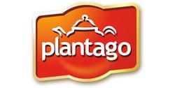 Plantago></a>   <a href=