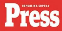Press RS