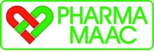Pharma MAAC