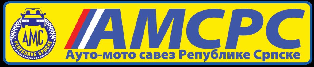 AMS RS logotip