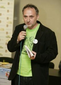 otvaranjefestivala02